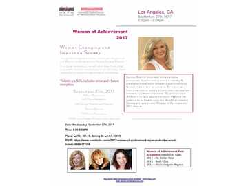 Wall_women__of_achievement_flyer