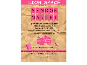 Wall_october_vendor_market_flyer
