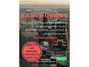 Wall_idare_disaster_preparedness_-_earthquake_prep_-_sep_19_2017_-_flyer_-_for_external_purpose_-_copy