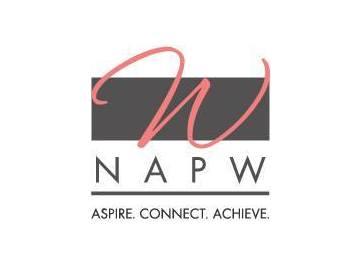 Wall_napw_corporate_logo