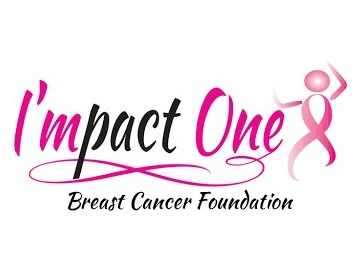Wall_breast_cancer_awareness3