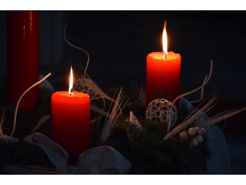 Wall_candles1