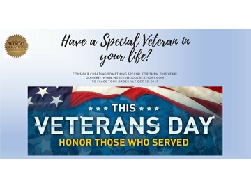 Wall_have_a_special_veteran_in_your_life-