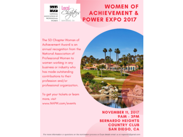 Wall_women_ofachievement_2017_final_flyer