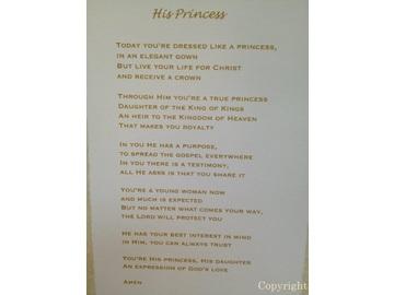 Wall_princess_copyright