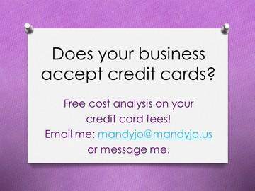 Wall_creditcards