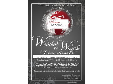 Wall_copy_of_concert_flyer_template__1_
