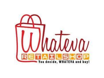 Wall_logo_whateva_retail_shop