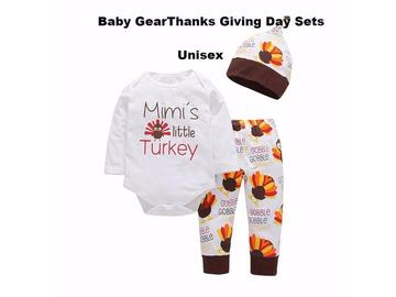 Wall_baby_gear_unisex_thanks_giving_sets