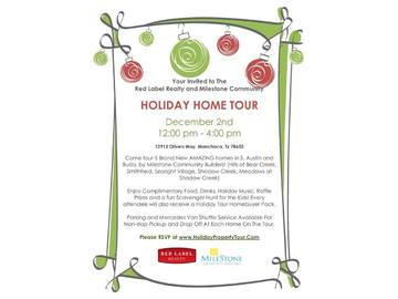 Wall_holiday_home_tour_pic