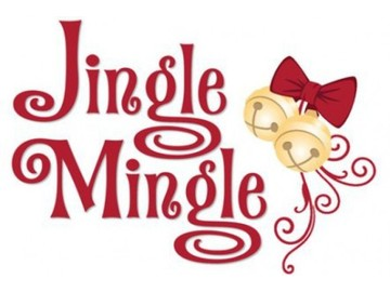 Wall_eh-jingle-mingle-580x386