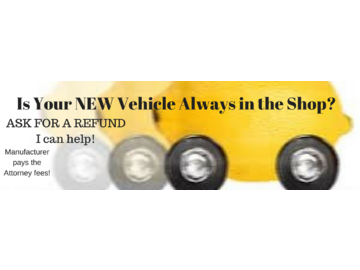 Wall_is_your_new_vehicle_in_the_shop_too_much___3_