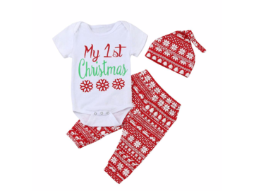 Wall_baby_gear_my_first_christmas