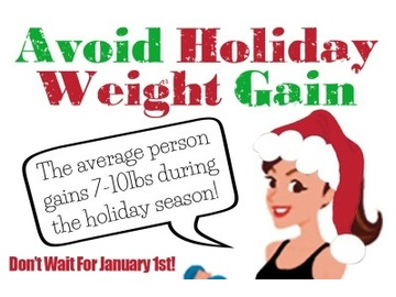 Wall_avoid_holiday_weight_gain