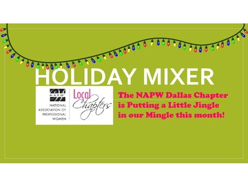 Wall_napw_holiday_mixer