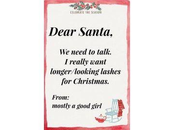 Wall_dear_santa