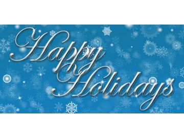 Wall_happy-holidays-wallpaper-graphic-for-myspace