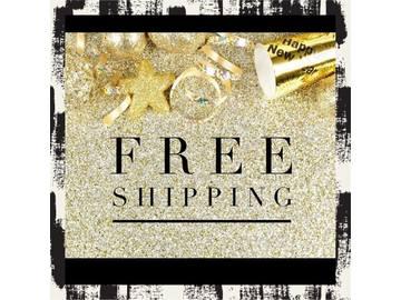 Wall_free_shipping_