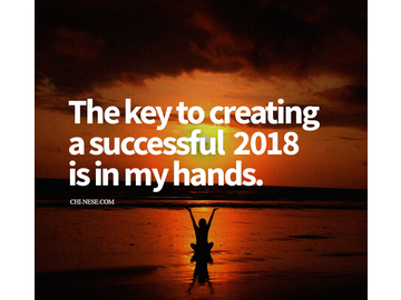 Wall_2018-affirmations-new-year-1