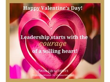 Wall_happy_valentine_s_day_