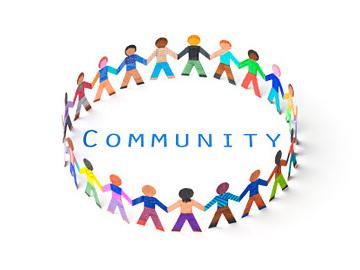 Wall_community