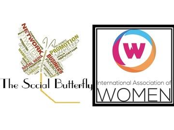 Wall_social_butterfly___iaw_logo