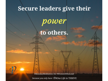 Wall_secure_leaders_give_theirto_others.-2