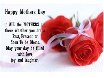Wall_happy-mothers-day-to-all-the-mothers