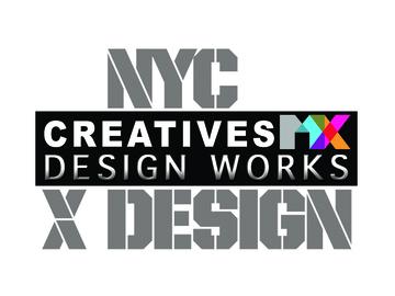 Wall_creatives_mx_design_works__online