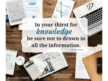 Wall_05-18-18_knowledge