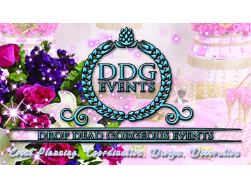 Wall_pink_ddg_events_front_card_copy
