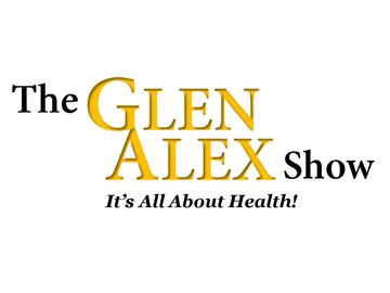 Wall_the_glen_alex_show_logo