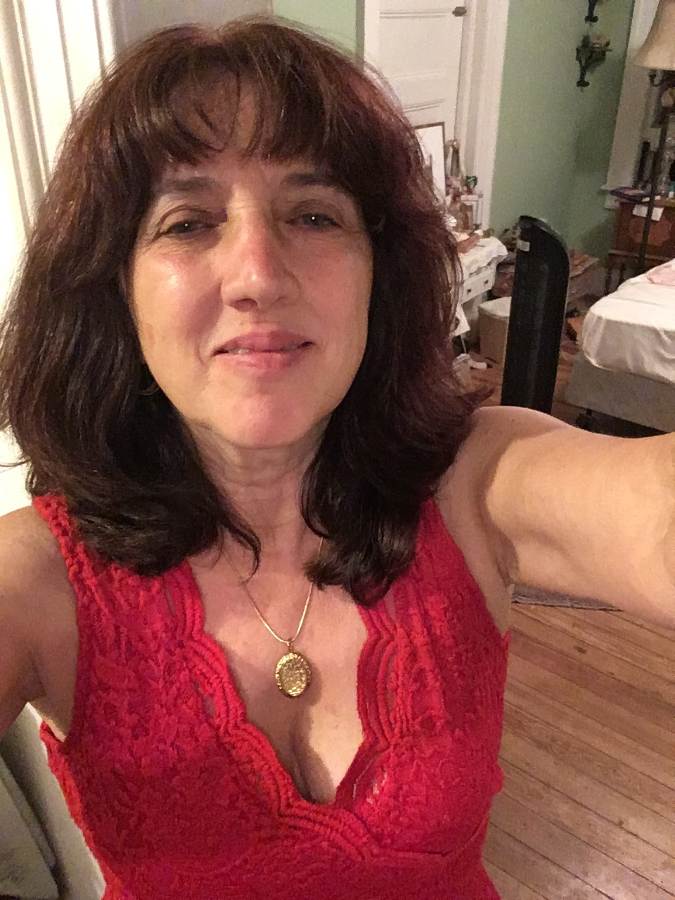 west orange buddhist single women West orange online - online dating services can help you find more dates and more relationships find your love today or discover your perfect match.