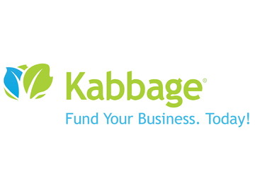 Wall_kabbage-new-logo
