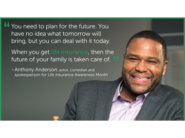 Wall_life-insurance-anthony-anderson