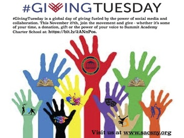 Wall_giving_tuesday