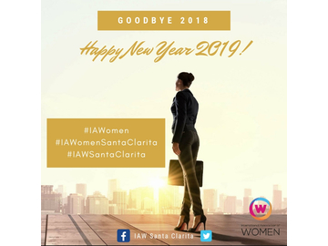 Wall_2018_iaw_holiday_december_flyer_promo_happy_new_year_2019