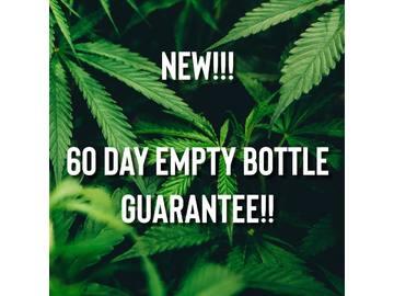 Wall_60_day_bottle_guarantee