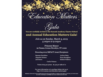 Wall_public_education_matters_gala_invite.pages