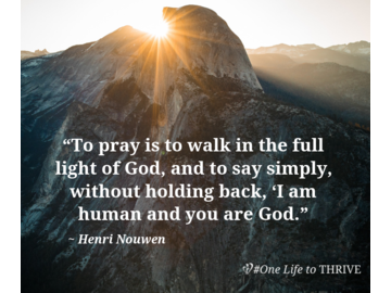 Wall_2-4-2019_bold_prayer