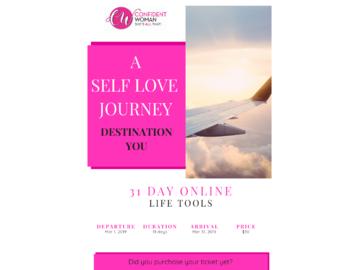 Wall_conchetta_masterclass_self_love_flyer_feb2019__2_