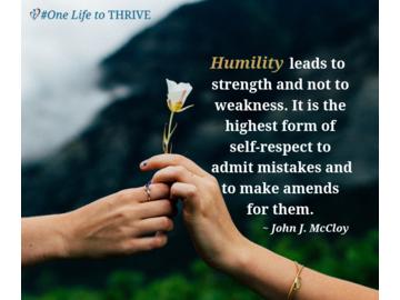 Wall_3-8-2019_humility