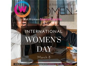 Wall_nickydare_for_iaw_2019_iwd_international_womens_day_march_8