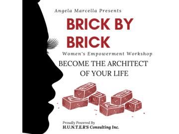 Wall_brick_by_brick_2019_-_mailchimp__1_