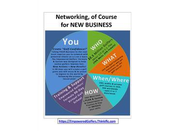 Wall_egf_pie_chart_networking-new_bus__3-15-19