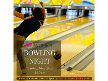 Wall_nickydare_use_this_date_may_28_bowling_night_iaw