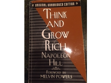 Wall_thinkandgrowrich_picture