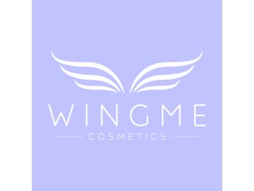 Wall_wingme_periwinkle_logo