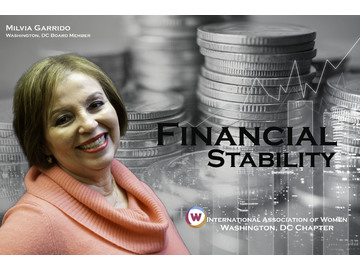 Wall_iaw_financial_stability_milvia_garrido