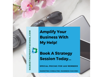 Wall_amplify_your_business_in_6_months__book_a_strategy_session_today...__1_